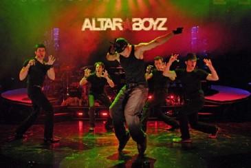 altarboyz2.jpg