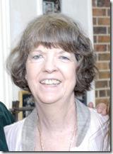 Arlene Crewdson