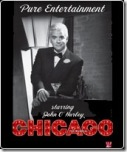 home_chicago09