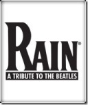 home_rain