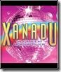 home_xanadu