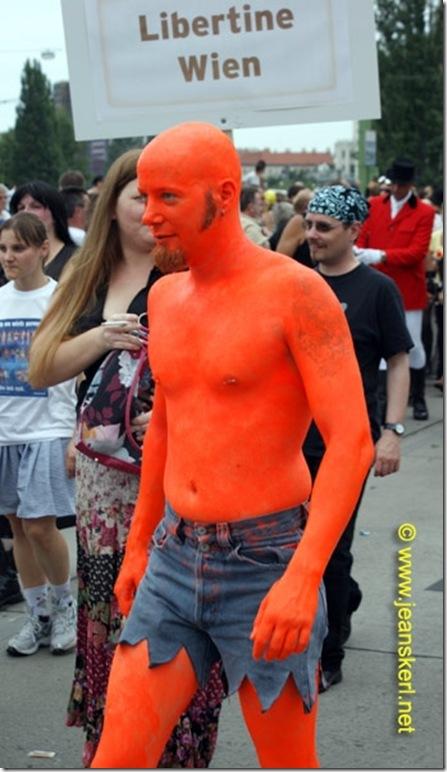 orangemangroup