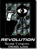 Revolution Theatre Company of Chicago