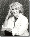 bettybuckley