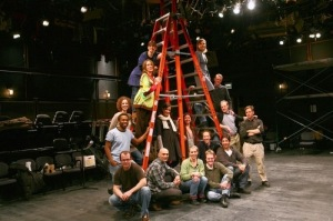 ourtown-cast.jpg