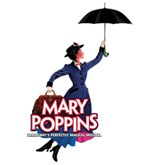 shows_marypoppins07