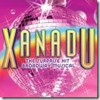 shows_xanadu