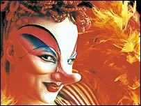 cirque_vaudeville