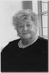 Dorothy Bridges