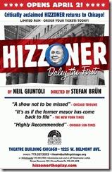Hizzoner_poster