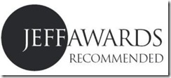 Jeff-Recommended-Blackandwhite