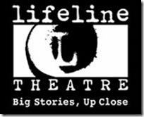 Lifeline_logo