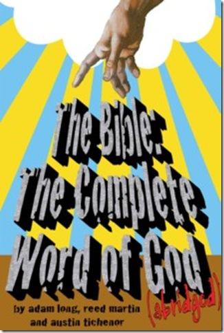 bible_block_222x331