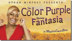 Color_Purple_Fantasia