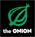 theonion-logo