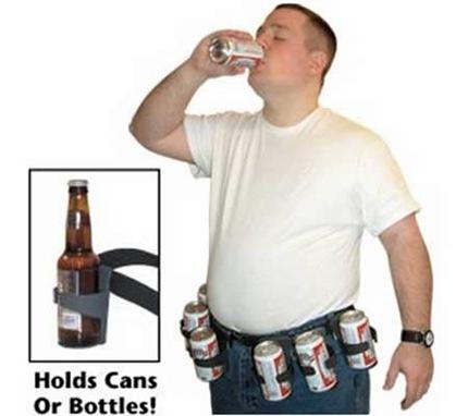 BeerBelt