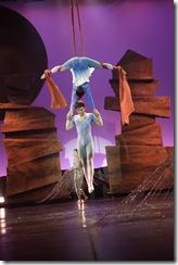 Cirque Shanghai_379