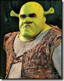 outer_shrek