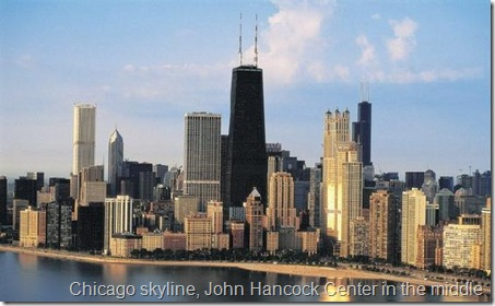 2437303-Skyline-Chicago