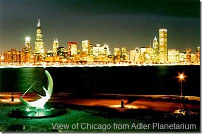 chicago_from_adler