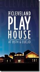cleveland-playhouse