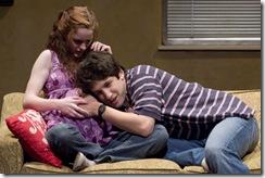 Rachel-Brosnahan-Jake-Cohan