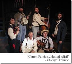 0910-cotton-patch