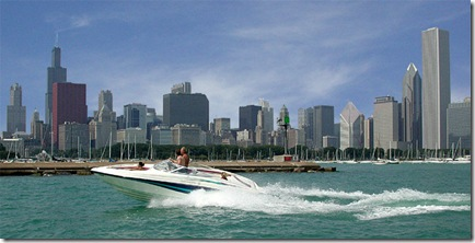chicago-withboat