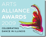 artsallianceawards