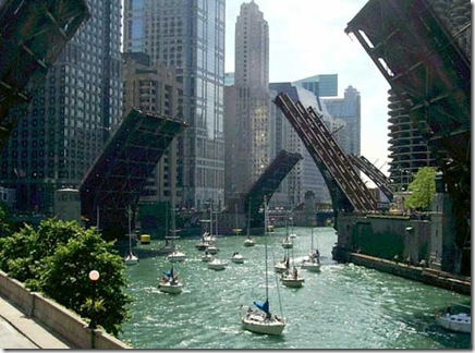 chicago_bridges_opt