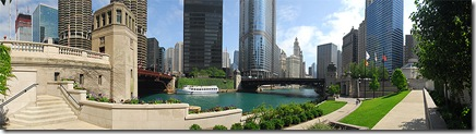 chicago-river-from-vietnammemorial