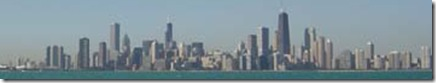 distant-chicago-skyline