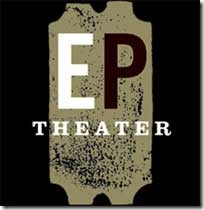 EP-theater-logo