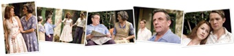 View Arthur Miller's -All My Sons- at Timeline Theatre