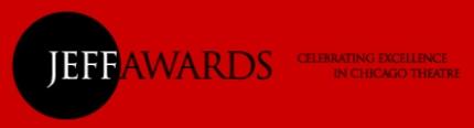 jeff-awards-header
