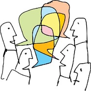 creative-conversations-40-40