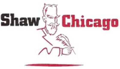 shawchicago-logo