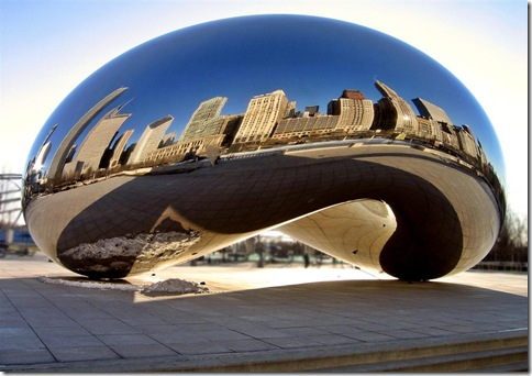 the-bean-chicago