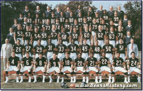 85bears-1