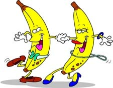 Bananas_Dancing
