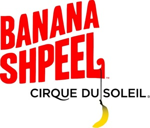 BananaShpeel