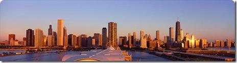 CHICAGO_HOLIDAYS