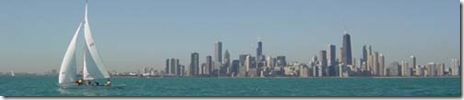 distant-chicago-skyline