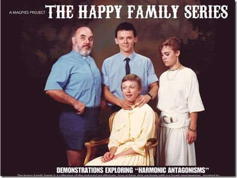 happy-family-poster