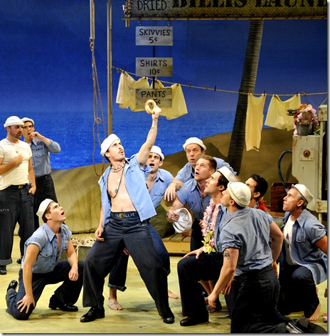 matthew_saldivar_as_luther_billis_and_the_seabees_of_south_pacific_by_peter_coombs