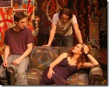 Prod - Noah, Jim and Elisha - couch