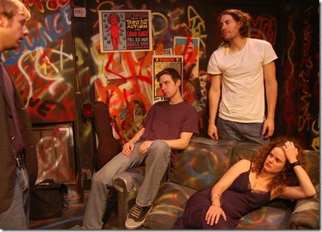Prod - Noah, Jim, Elisha, Scaff - couch 3