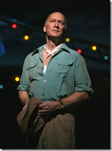 southPacific_david