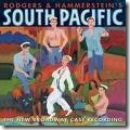 southpacific_icon