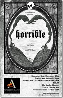 Terrible-poster